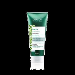 Vichy Dercos Nutrients Detox –ha 200 ml