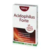 BIOMEDIN ACIDOPHILUS FORTE 15 KAPS