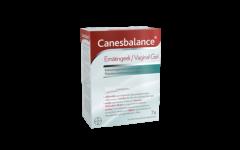 CANESBALANCE GEL X7x5 ML
