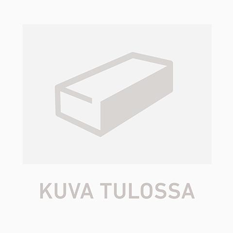 A.S. LEVEÄKÄRKISET TERÄSPINSETIT 9,5CM TW-3022 X1 KPL